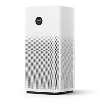 Очиститель воздуха Xiaomi Mi Air Purifier 2S  International Version