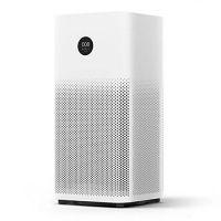 Очиститель воздуха Xiaomi Mi Air Purifier 2S (Уценка)