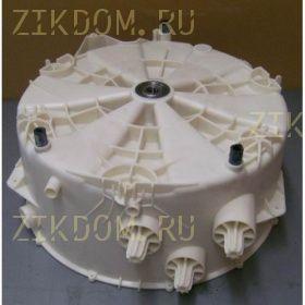 Полубак стиральной машины Атлант 730112604000