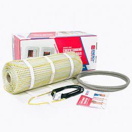 Теплый пол на матах Energy Mat 11,00 - 1800
