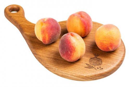 Персики 1кг