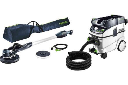 Комплект PLANEX LHS-E 225/CTL36-Set