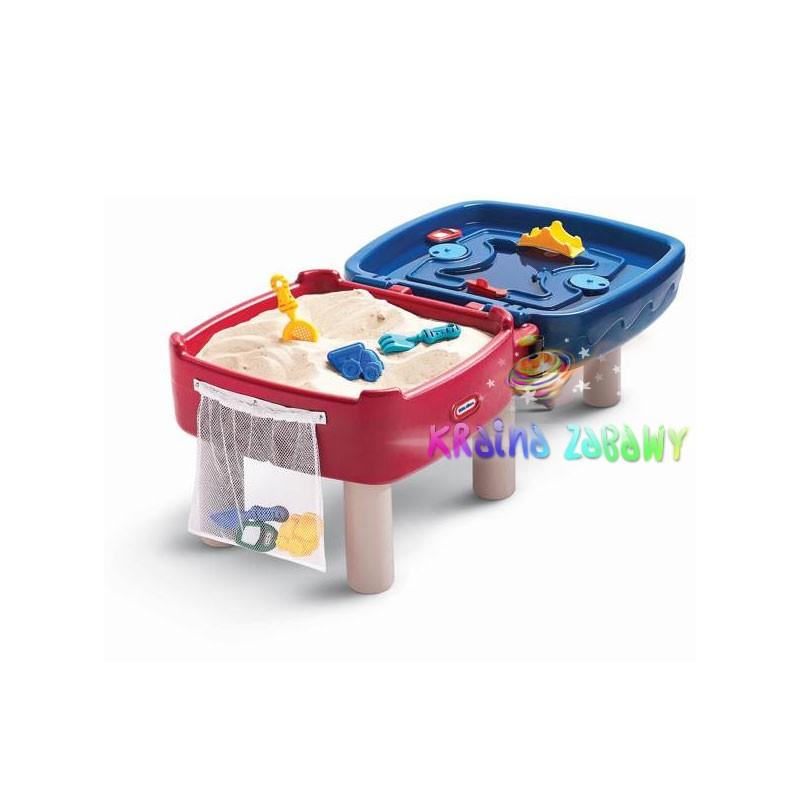 Водный стол - Песочница Little Tikes