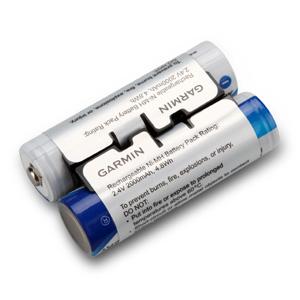 Аккумуляторные батареи Garmin  (NiMH)