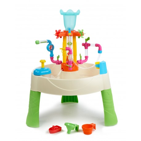Стол водный Little Tikes Megapark активности 642296