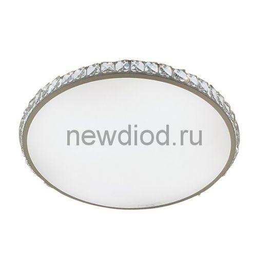 Светильник светодиодный LED потолочный Great Light 45407-60