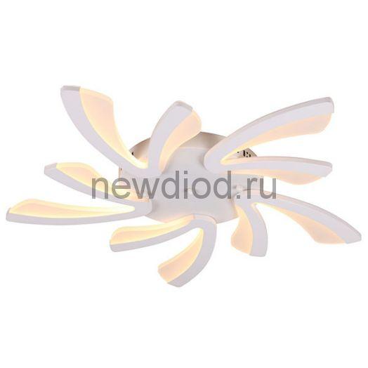 Светильник светодиодный LED потолочный Great Light 45707-70