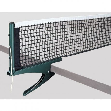 Сетка с креплением «клипса» для настольного тенниса