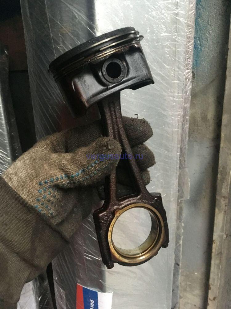 Z14xep теплообменник Подогреватель высокого давления ПВД-К-2Г-1100-24-2 Владимир
