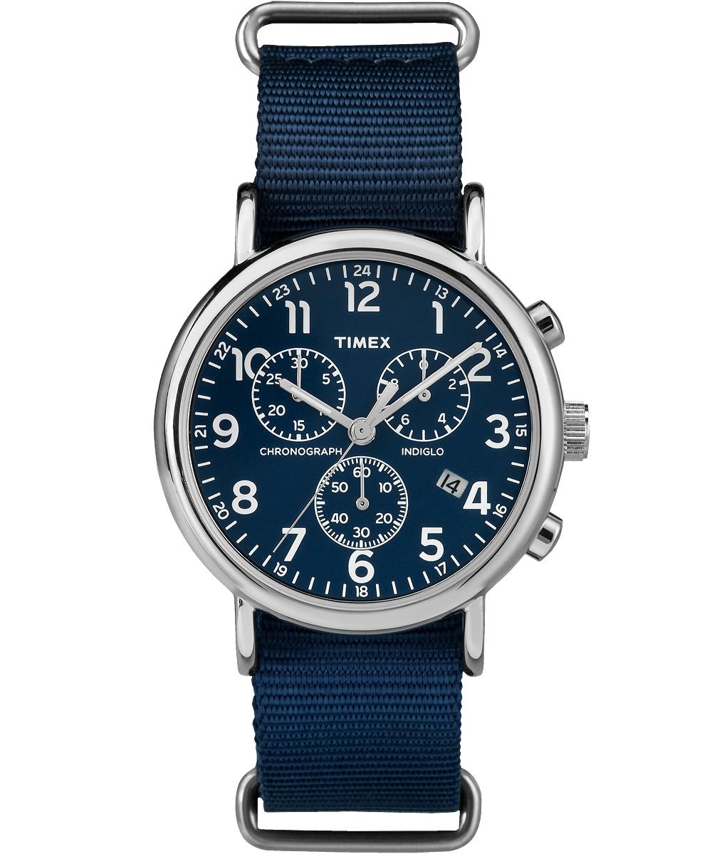 Часы наручные TIMEX TW2P71300