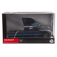 Гейл Бьюфорт игрушка грузовик - металлическая машинка Тачки 3 - Дисней
