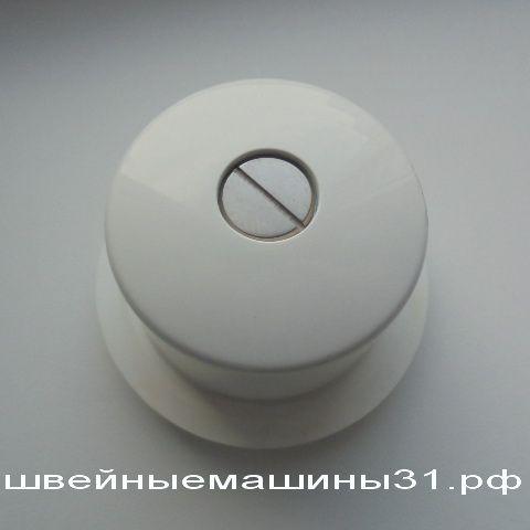 Маховое колесо JUKI 735    цена 400 руб.
