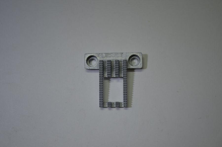 Зубчатая рейка Juki