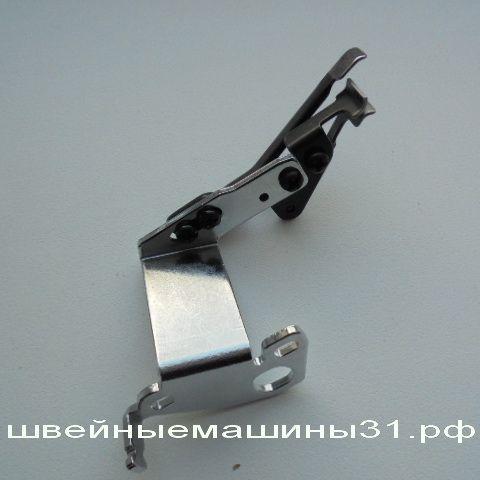 Защита игл JUKI 735    цена 400 руб.