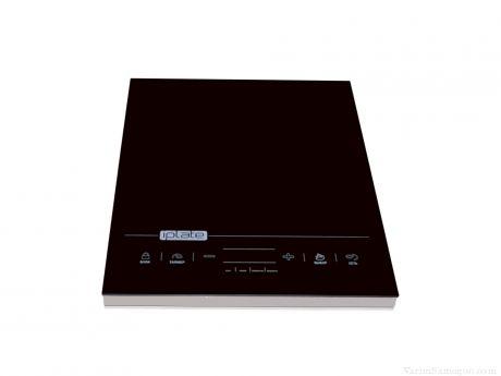 Индукционная плита iPlate YZ-T24