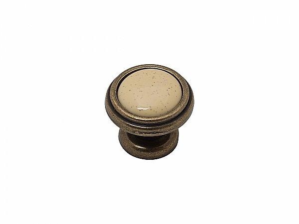 Ручка кнопка KF03-05