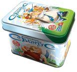 Свинтус премиум (металлическая коробка)