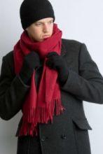Роскошный экстра-большой шотландский шарф, высокая плотность, 100 % драгоценный кашемир , винный цвет Мерло MERLOT CLASSIC CASHMERE  (премиум)