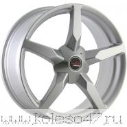 LegeArtis Replica Concept-GN516 6.5x15/5x105 ET39 D56.6 S