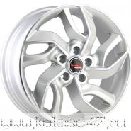 LegeArtis Replica Concept-GN517 6.5x15/5x105 ET39 D56.6 SF