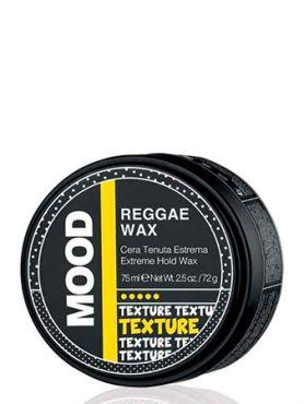 Mood Styling Reggae Wax воск регги для волос