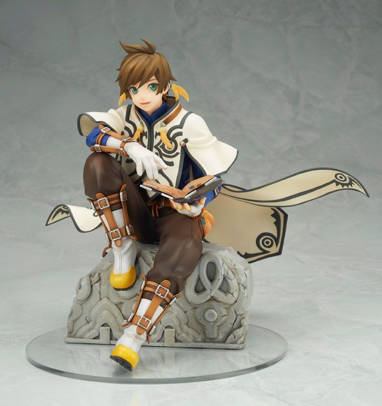 Фигурка Tales of Zestiria the X - Sorey