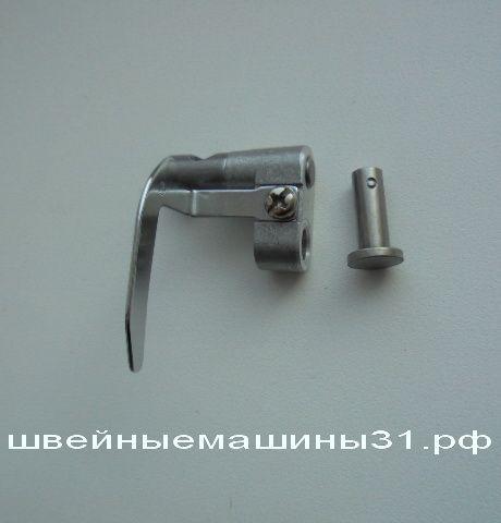 а1403--102-000;  а1402-535-000;  а1413-613-000     цена 400 руб.
