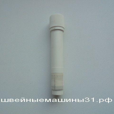Регулятор нажима лапки JUKI 644, 654      цена  500 руб.