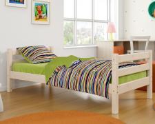 Кровать Соня (вариант 1)