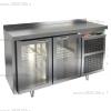Стол холодильный HICOLD BNG 11 HT
