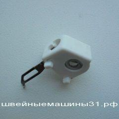 Двухниточный конвертер TOYOTA 355     цена 500 руб.