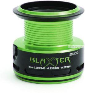 Шпуля Stinger  Blaxter 3510