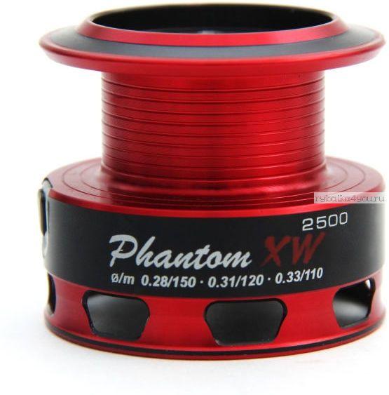 Купить Шпуля Stinger Phantom XW 2010