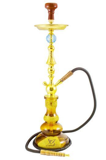 Кальян Ager Gold Bar 73см