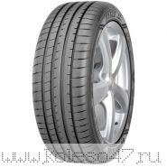 275/40R21 107Y  Goodyear Eagle F1 Asymmetric 3 SUV XL FP