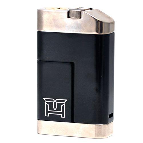Мехмод MLA Vapor Project Trigger Happy black steel