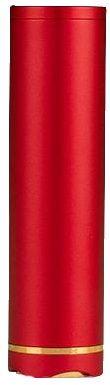 Мехмод DotMod Petri V2 Mod red