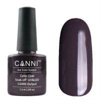 Canni гель-лак №155, 7.3 мл
