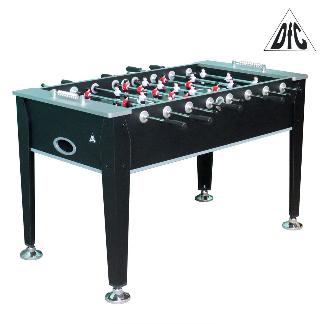 Игровой стол - футбол DFC LONDON ES-ST5630TR1