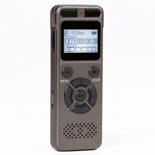 Диктофон цифровой Орбита DC-V32