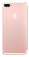 Apple iPhone 7 Plus 128GB Rose Gold