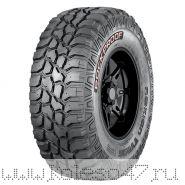 LT225/75 R 16 115/112Q Nokian Rockproof