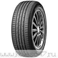 195/60 R15 NEXEN Nblue HD Plus 88H