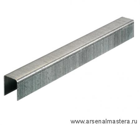 Скоба для пневмоинструмента SENCO AT04BAAP 24000 шт.