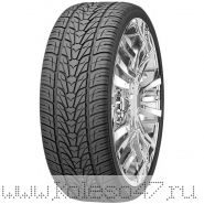 275/45 R20 NEXEN Roadian HP 110V XL
