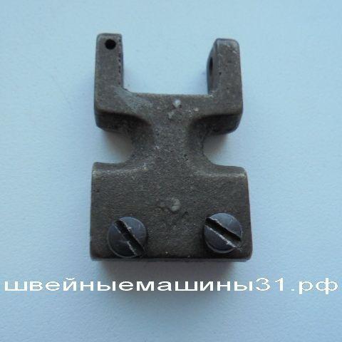 Тяга передачи движения зубчатой рейке FN       цена 400 руб.