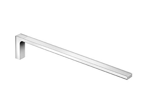 Keuco Edition-11 Полотенцедержатель 11120 (45 см)