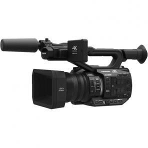 PANASONIC AG- UX 90EN