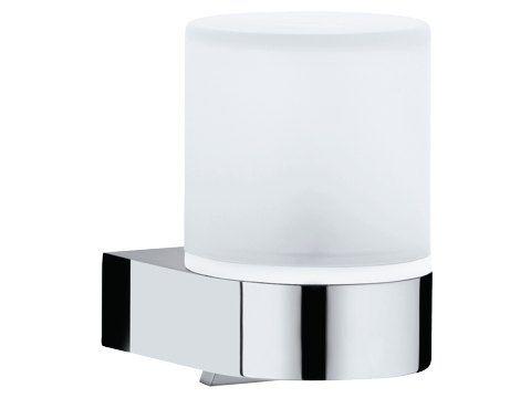 Keuco Edition-300 Дозатор жидкого мыла 30052