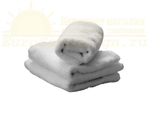 Keuco Edition-300 Набор для полотенец 04992 ФОТО